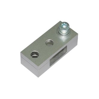 Attachment Bracket (10-20-M6)