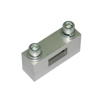 Square Slide Bracket (10-20)