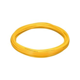 Polyurethane Tube (Yellow)