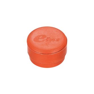 Suction Cap 10mm