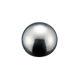 Stainless Steel Ball for OX-SSB/SBS