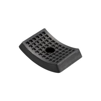 Curved Pad for Mini Cylinder