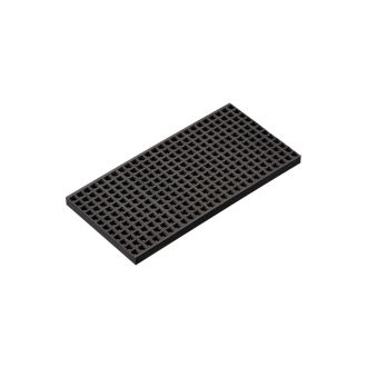 Rubber Pad (Nitrile-Black)
