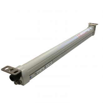 AC Pulse Compact Ionizing Bar 40mm