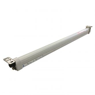 AC Pulse Compact Ionizing Bar 50mm