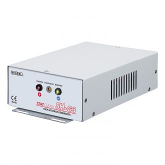 Power Supply Unit for SH-Series Bars