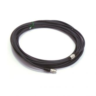 Power Supply Cable for G7R-E (10m)