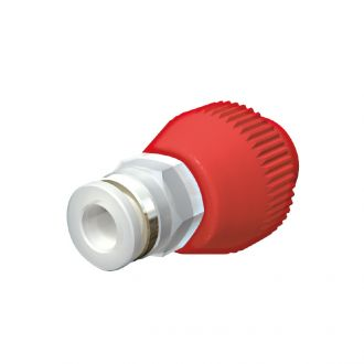 Tube-fitting Nozzle for N-3, G7R-E, G2-E