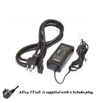 AC Adapter for Bars and IPCs